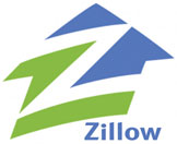 Zillow icon